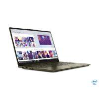 LENOVO Yoga Creator 7 Laptop