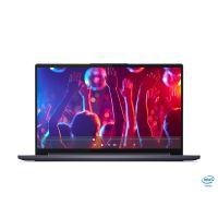 LENOVO Yoga Slim 7 Laptop