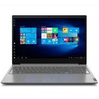 LENOVO PSG V15 Laptop