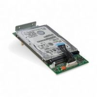 LEXMARK 320+ Gb Hard Disk Cs72X