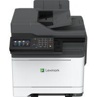 LEXMARK XC2235 Laser Printer