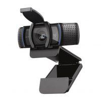 LOGITECH C920E Hd 1080P
