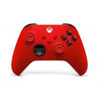 Microsoft Xbox Gen9