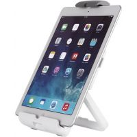 NewStar Tablet-Un200White