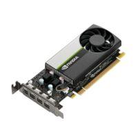 PNY Nvidia T1000