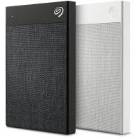 Seagate Hdd Ext 1Tb