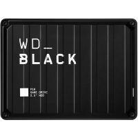 WESTERN DIGITAL Hdd External 5Tb