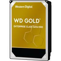 WESTERN DIGITAL Hdd Int 14Tb