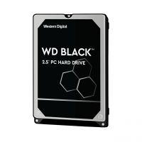 WESTERN DIGITAL Hdd Int 500Gb