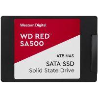 WESTERN DIGITAL Ssd Internal 4Tb