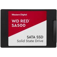 WESTERN DIGITAL Ssd Internal 500Gb