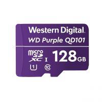 WESTERN DIGITAL Wd Purple Qd101