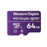 WESTERN DIGITAL Wd Purple Sc Qd101