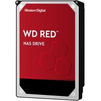 WESTERN DIGITAL Wd Red Nas Hard Drive Wd120Ef
