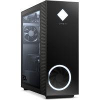 HP OMEN 30L Desktop GT13-0081na