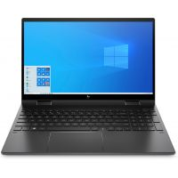 HP ENVY x360 Convert 15-ee0000na