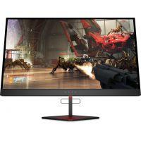 HP OMEN X 27 240Hz Gaming Display