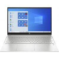 HP Pavilion Laptop 15-eh0007na