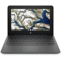 HP Chromebook 11a-nb0000na
