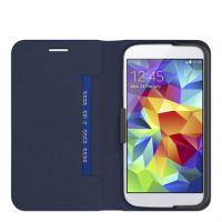 BELKIN Classic Folio Galaxy S5 Case