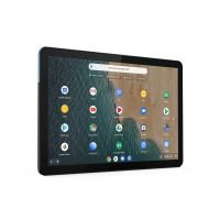 LENOVO IdeaPad Duet Chromebook Tablet