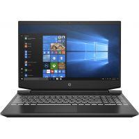 HP Pav Gaming Laptop 15-ec1006na