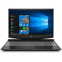 HP Pav Gaming Laptop 15-dk1024na