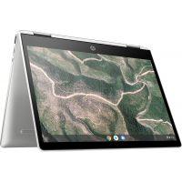 HP Chromebook x360 12b-ca0004na