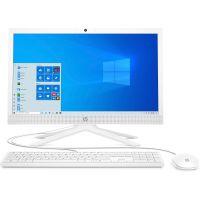 HP 21-b0000na AiO Renew PC