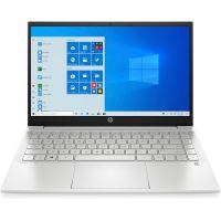 HP Pavilion Laptop 14-dv0603na