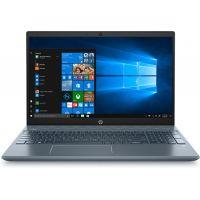 HP Pavilion Laptop 15-cw1017na
