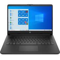 HP Laptop 14s-fq0016na