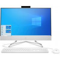 HP 22-df0018na AIO PC
