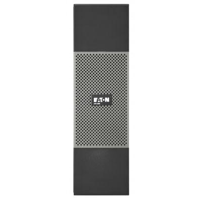 EATON 5PX EBM 72V