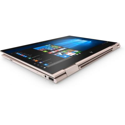 HP Spectre x360 Convert 13-ae005nx