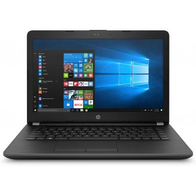 HP Notebook 14-bs039na