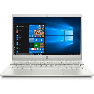 HP Pavilion Laptop 13-an0001nx