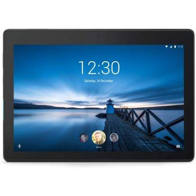 LENOVO E10 HD 10.1