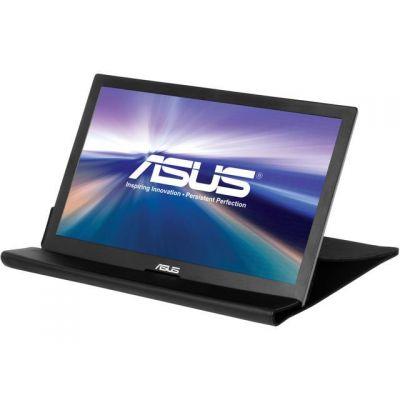 ASUS MB168B Portable Monitor