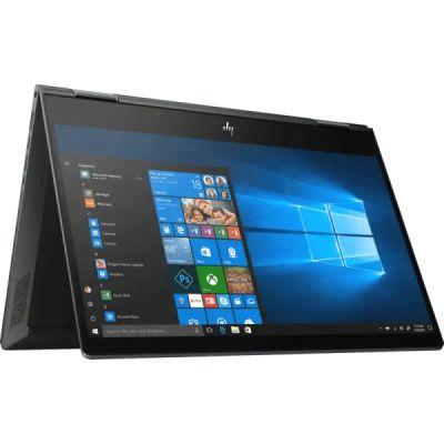 HP ENVY x360 Convert 13-ag0002na