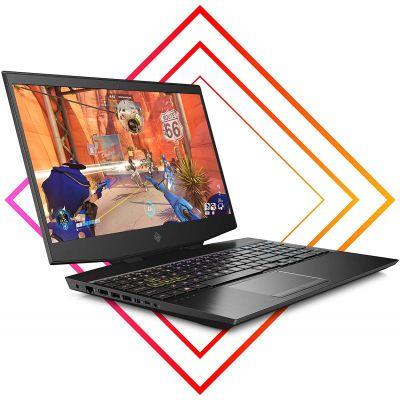 HP OMEN 15-dh0015nt Gaming Laptop