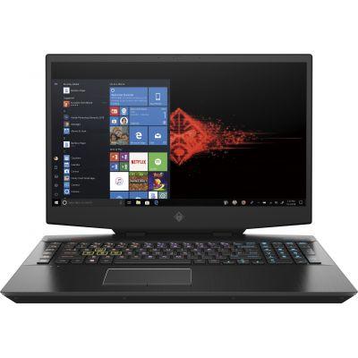 HP OMEN Laptop 17-cb0005na