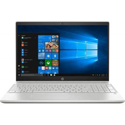 HP Pavilion Laptop 15-cs1004na