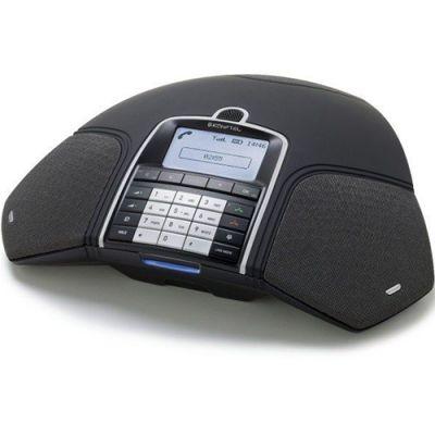 KONFTEL 300Wx Wireless Expandable