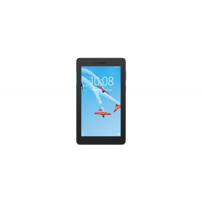 LENOVO Tb-7104F E7 Tablet