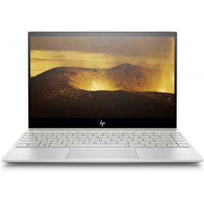 HP ENVY Laptop 13-ah0004ne