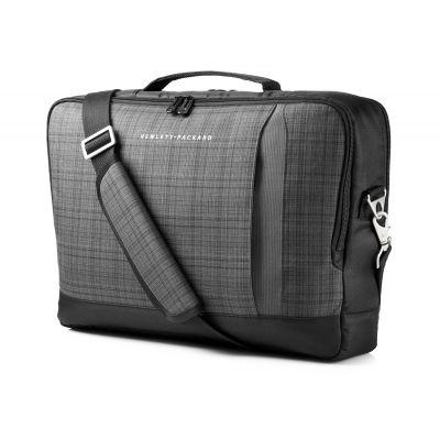 HP Slim Ultrabook Top Load laptop bag