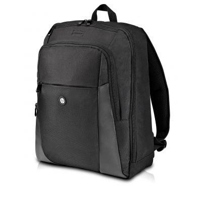 HP Essential Backpack 15.6