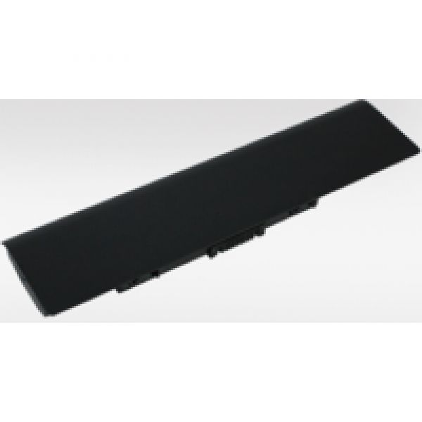 bbdceebc1de MicroBattery Laptop Battery For Hp 6Cell Li-Ion 10.8V 4.4Ah 49Wh 6Cell Li-Ion  10.8V 4.4Ah 49Wh